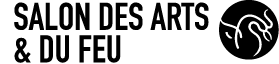 logo-salon-arts-et-feu