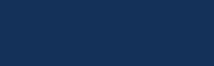logo-cma-bleu