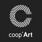 logocoopart