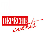 logodepecheevents