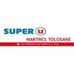 logo-super-u