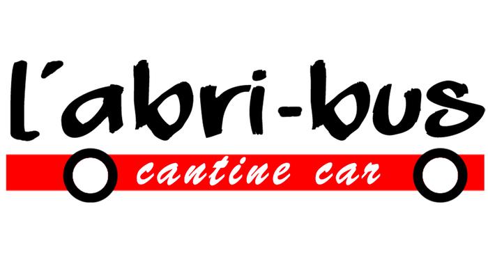 abribus2