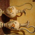 https://www.salondesartsetdufeu.fr/wp-content/uploads/2019/09/realisation-renaissance-artisanale-2.jpg