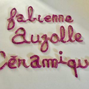 fabienne-auzolle-album-0