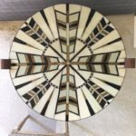 https://www.salondesartsetdufeu.fr/wp-content/uploads/2020/07/2-Table-basse-Arrow-2.jpg