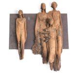 https://www.salondesartsetdufeu.fr/wp-content/uploads/2020/07/5Vitrolles-Espoirs-de-Femmes-Bas-relief-m-7-2.jpg