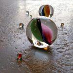 https://www.salondesartsetdufeu.fr/wp-content/uploads/2020/07/BILLES-verre-massif-©tipii-atelierb-2.jpg