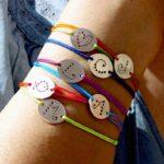 https://www.salondesartsetdufeu.fr/wp-content/uploads/2020/07/Bracelet-Initiales-AQuintin-2.jpg