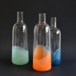 https://www.salondesartsetdufeu.fr/wp-content/uploads/2020/07/SPLACH-collection-carafe-trio-noir-©-tipii-atelierb.jpg