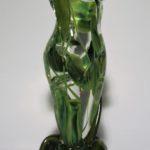 https://www.salondesartsetdufeu.fr/wp-content/uploads/2020/07/Sculpture-Dame-Nature.jpg
