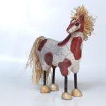 https://www.salondesartsetdufeu.fr/wp-content/uploads/2020/07/cheval-2.jpg