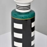 https://www.salondesartsetdufeu.fr/wp-content/uploads/2020/07/vase-vert-indien.jpg