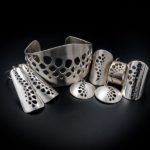 https://www.salondesartsetdufeu.fr/wp-content/uploads/2020/09/Hashka-Fusion-CollectionGraines-de-Folie1.jpg