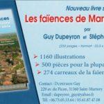 https://www.salondesartsetdufeu.fr/wp-content/uploads/2020/10/Flyer-Martres.jpg