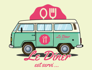 Logo-Lediner-HD (3)