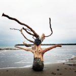 https://www.salondesartsetdufeu.fr/wp-content/uploads/2020/10/sirene-de-letang-de-Thau.jpg