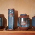 https://www.salondesartsetdufeu.fr/wp-content/uploads/2021/08/20201209_10185série-de-greniers-1.jpg