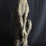 https://www.salondesartsetdufeu.fr/wp-content/uploads/2021/08/Grand-Ange-Patiné-1-1.jpg