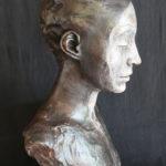 https://www.salondesartsetdufeu.fr/wp-content/uploads/2021/08/Médith-profil.jpg