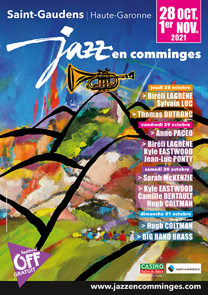 jazzencommingesOCTOBRE2021-NEW AfficheA3-v4 (1)