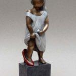 https://www.salondesartsetdufeu.fr/wp-content/uploads/2021/09/Comme-maman-bronze.jpg